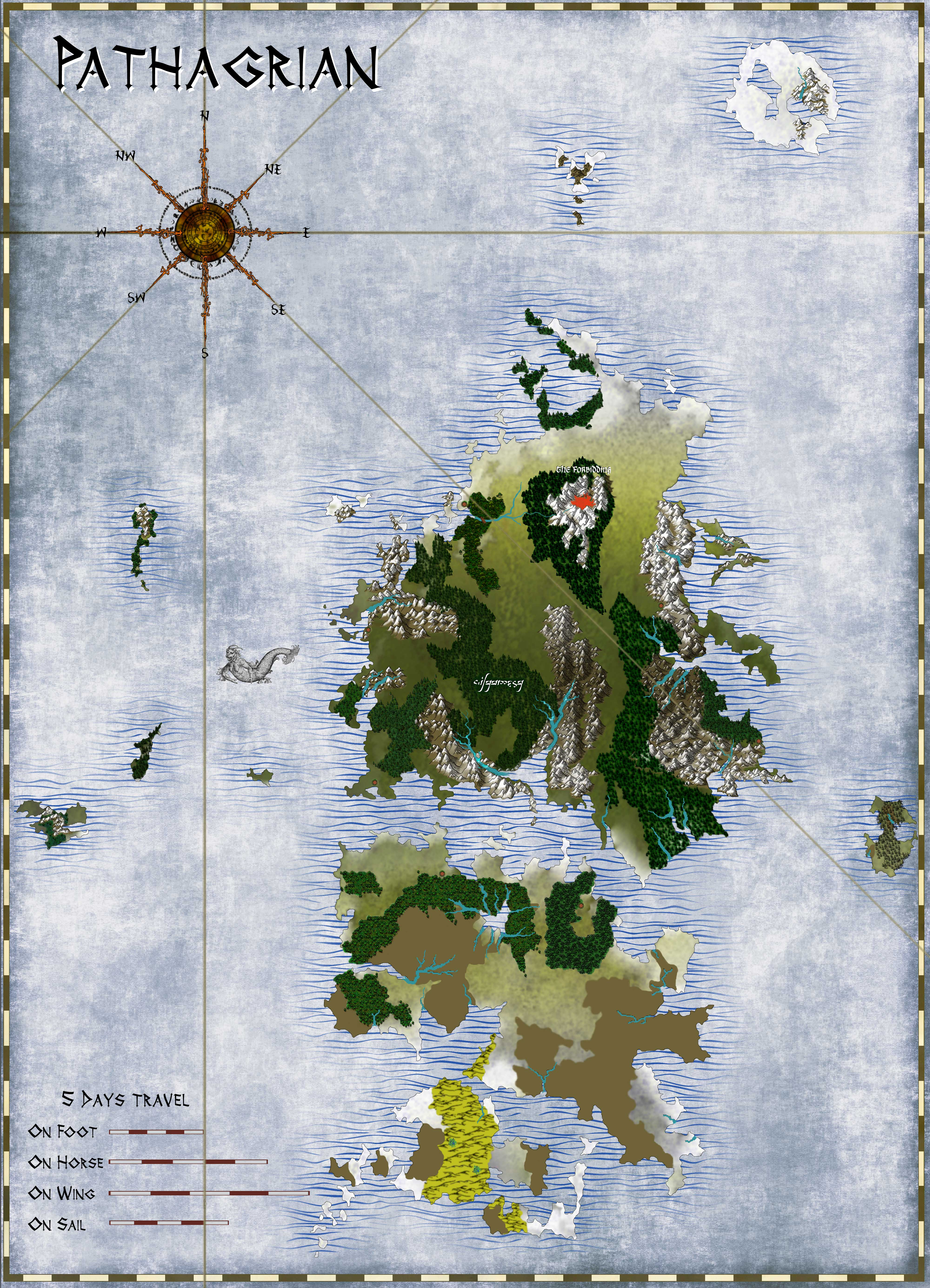 Pathagrian Map11WEB