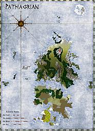members/scot+harvest-albums-world++pathagrian-picture60115-pathagrian-map11web.jpg