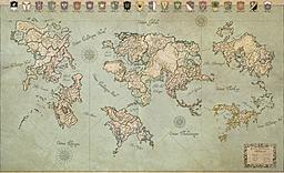 members/ilanthar-albums-eldoran-picture60127-eldoran-political-map.jpg