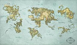 members/ilanthar-albums-eldoran-picture60128-eldoran-physical-map.jpg