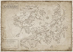 members/-+max+--albums-max-s+maps+%28commisssions+-++clients+references%29-picture60247-kherash-private-commission-rpg-setting-%A9-2014-all-rights-reserved-not-only-maxime-drew-map-high-artistic-quality-but-also-provided-useful-tips-enhance-idea-i-had-originally-about-my-world-he-very-helpful-very-professional-throughout-creating-process-map-our-first-discussion-final-product-delivery-i-wont-hesitate-recommend-him-if-ever-you-need-map-hopefully-ill-hire-him-again-future-l-marchesi.jpg