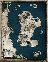 members/schwarzkreuz-albums-showcase-picture60298-map-legends-stormcoast.jpg
