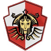 Name:  Orlais_heraldry.png