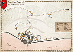 members/rgcalsaverini-albums-maps-picture60725-galkar-castle-village.jpg