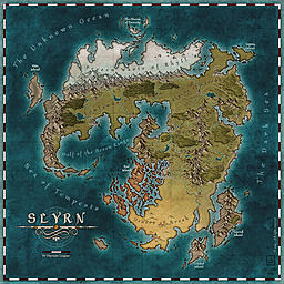 members/-+max+--albums-max-s+maps+%28commisssions+-++clients+references%29-picture60829-slyrn-online-game-project-commission-%A9-2014-all-rights-reserved-maxime-totally-met-my-expectations-he-worked-efficiently-attentive-great-providing-advices-suggestions-real-pleasure-work-professional-talented-artist-i-couldnt-recommend-him-enough-s-davis.jpg