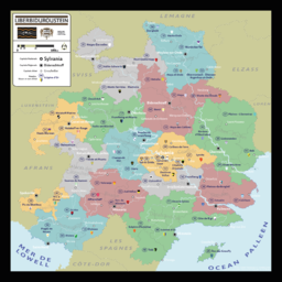 members/nathan-albums-finished+maps-picture60890-political-map-liberbiduroustein-fictional-country-request-good-friend.png