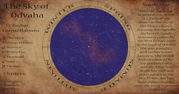 members/domino44-albums-inspired+maps-picture60917-odvaha-star-map.png