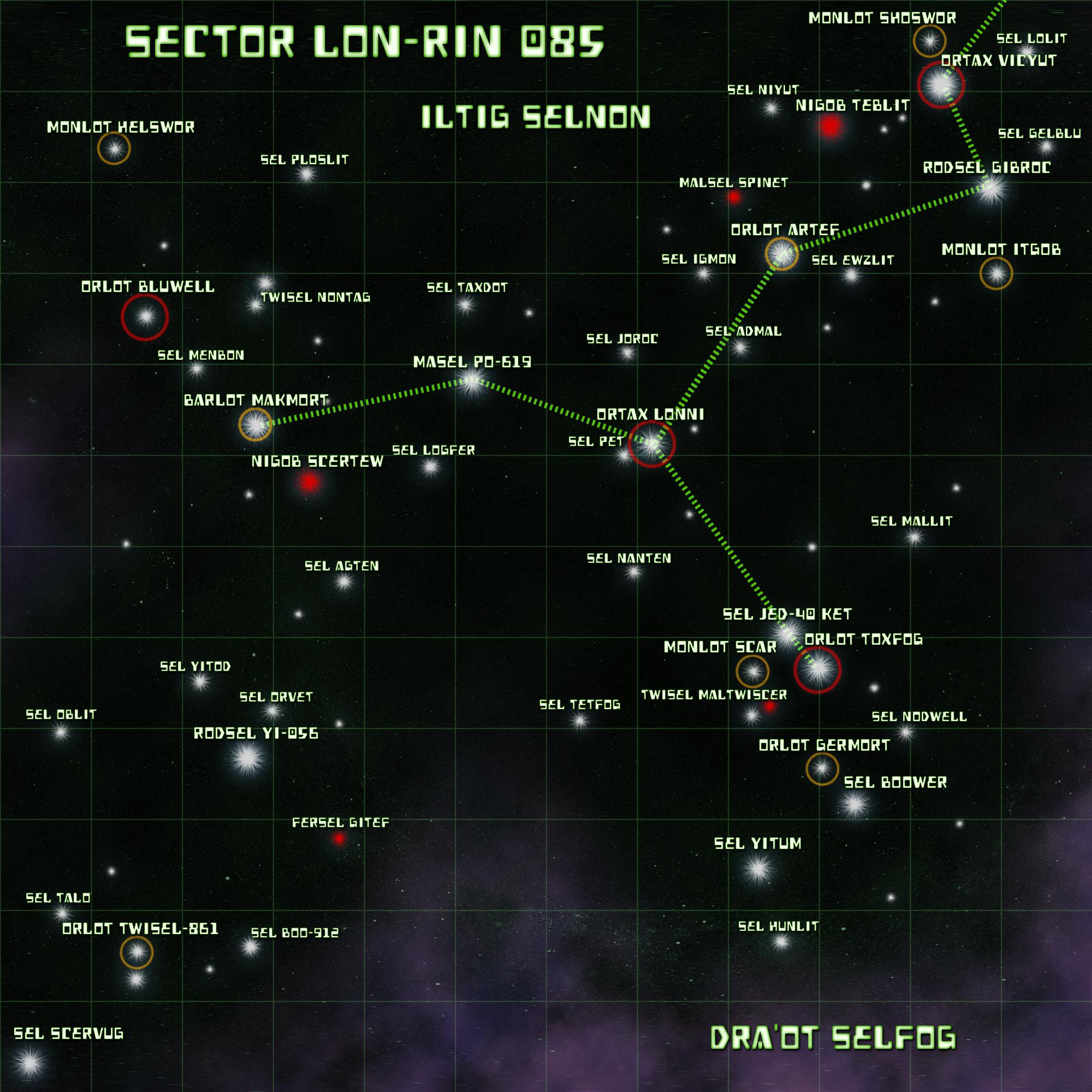 Starmap1
