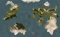 members/studpuffin-albums-maps-picture61437-cool-map.jpg
