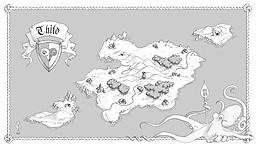 members/arsheesh-albums-my+completed+maps-picture61548-island-thild-heres-map-i-drew-campaign-im-beginning.jpg