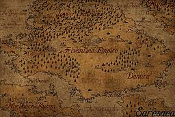 members/cirias-albums-region-world+maps-picture61637-saresaea.jpg