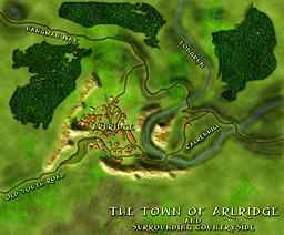 members/cirias-albums-city-dungeon+maps-picture61639-town-arlridge.jpg