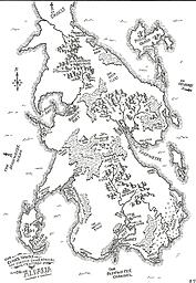 members/the_buce-albums-traditional+media+maps-picture61826-aldaria-01.jpg