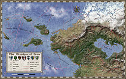 members/madcowchef-albums-finalized+maps-picture62154-iron-kingdom.jpg