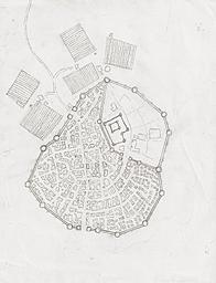 members/phaneron-albums-wip+maps-picture62217-morwick-city-pencil.JPG