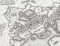 members/phaneron-albums-finished+maps-picture62227-requia-hand-drawn.JPG