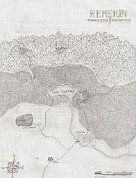 members/phaneron-albums-wip+maps-picture62236-remekin-world-map.JPG