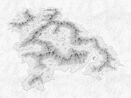 Miscellaneous Maps and Experiments