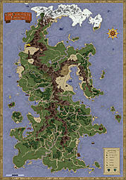 members/madcowchef-albums-finalized+maps-picture62433-storymapultimate.jpg