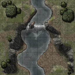 members/madcowchef-albums-all+too+many+battlemaps-picture62434-tilerf7.jpg