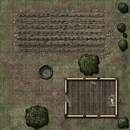 members/madcowchef-albums-all+too+many+battlemaps-picture62435-tilerf6.jpg