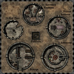 members/madcowchef-albums-all+too+many+battlemaps-picture62438-ex5v3.jpg
