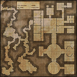 members/madcowchef-albums-all+too+many+battlemaps-picture62439-ex6inkv1.jpg
