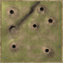 members/madcowchef-albums-all+too+many+battlemaps-picture62440-ex4sur.jpg