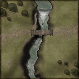members/madcowchef-albums-all+too+many+battlemaps-picture62442-ex3up.png