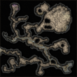 members/madcowchef-albums-all+too+many+battlemaps-picture62443-ex2up.png