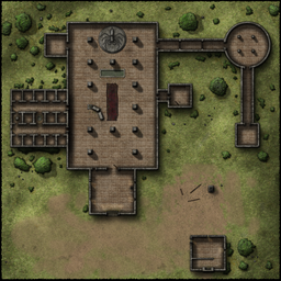 members/madcowchef-albums-all+too+many+battlemaps-picture62444-ex1up.png