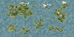 members/iggy-albums-work++progress+maps-picture62523-veridian-realm-v3-4.jpg