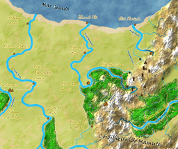 members/jefbt-albums-rpg+maps-picture62554-middle-east-region-cobalt-valley-starting-place-adventure-story-begins-vila-curva-do-rio-riverbend-village-gold-rush-rumor-going.png