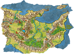 members/jefbt-albums-rpg+maps-picture62555-cobalt-valley-adventure-fantasy-world-union-located-northern-part-globe-these-lands-once-known-silver-veins-forges-now-mines-cobalt-fight-ogres-but-what-people-valley-dont-know-theres-something-bellow-cobalt-mines-west-mountains-but-ogres-seems-know-ancient-dwarvish-reign-now-filled-humans-orcs-not-lotr-orcs-holds-ogres-hordes-comes-west-valley-through-southwestern-gulch.png