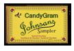 Name:  BS-CandyGram-sm_bg.png Views: 153 Size:  15.7 KB