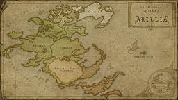 members/slylok-albums-my+finished+maps-picture62840-mystical-world-arillia.jpg