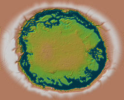 members/podcreature-albums-works++progress-picture62871-eye-earth-elevation.jpg