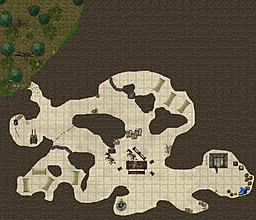 members/monocules-albums-battlemaps-picture63009-orc-cave-orc-cave-first-dundjinni-map-characters-goal-assault-defended-potion-map-placed-judges-guild-wilderlands-north-shore-aves-sanctuary-above-kevalla.jpg