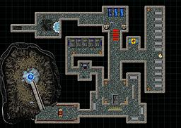 members/monocules-albums-battlemaps-picture63019-basic-crypt-valon-area-created-using-dundjinni-many-community-textures-objects.jpg