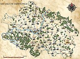 members/francissimo-albums-map+collection-picture63035-pvs02.jpg