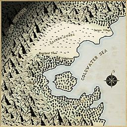 members/jefbt-albums-studies-picture63278-map-done-using-giddes-amazing-tutorial-http-www-cartographersguild-com-tutorials-how-10655-%255baward-winner%255d-hand-drawn-mapping-artistically-challenged-html-i-used-cheater-way-presented-brushes-soon-ill-make-same-map-hard-way-too-nice-fast-way-make-artistic-maps-very-good-technique.jpg