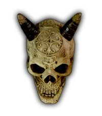 Name:  Skull-Carved32_bg.png