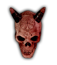 Name:  Skull-Carved32-red_bg.png