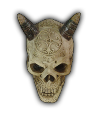 Name:  Skull-Carved33_bg.png