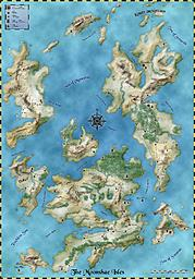 members/francissimo-albums-map+collection-picture63343-iles-moonshae-small.jpg
