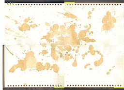 members/dreamingnomad-albums-fera+terrae+-+wip-picture63404-world-map-lg-original-copy-large.jpg