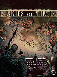 members/schwarzkreuz-albums-showcase-picture63480-skies-fire-cover-typography.jpg