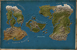 members/schwarzkreuz-albums-showcase-picture63482-penopia-rpg-map.jpg