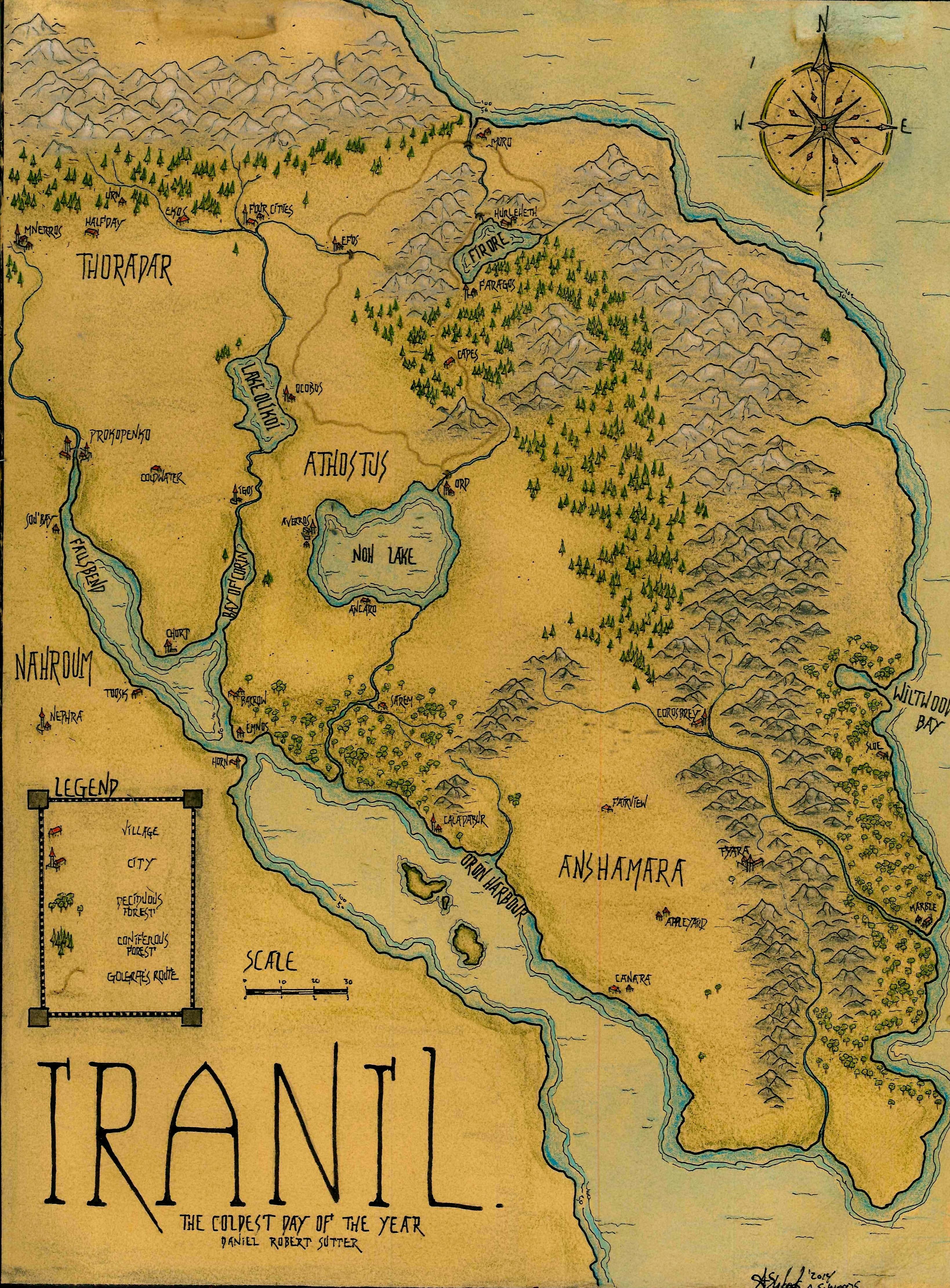 Iranil page 001