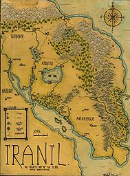 members/a.woods-albums-finished+maps-picture63503-iranil-page-001.jpg